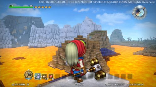 Dragon-Quest-Builders_2018_01-03-18_019